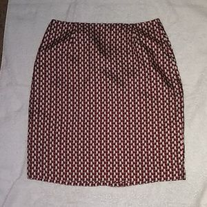 Ann Taylor Skirts - Sexy and Fun Skirt by Ann Taylor